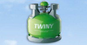 bombola-twiny