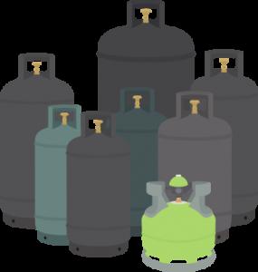 bombole-gas-liquigas