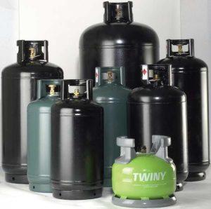 foto-bombole-gas-10-15-25-62-kg